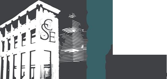 Espace Sainte Euverte Orléans
