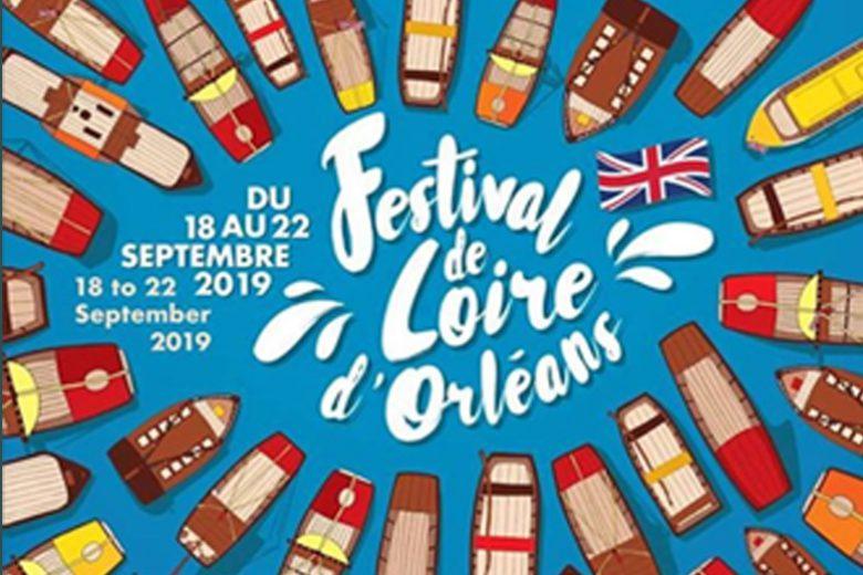 Festival de Loire  9ème édition