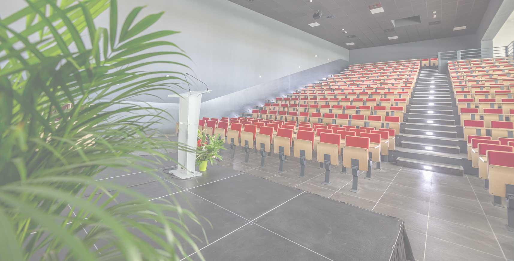 salle-de-conference-orleans-espace-saint-euverte