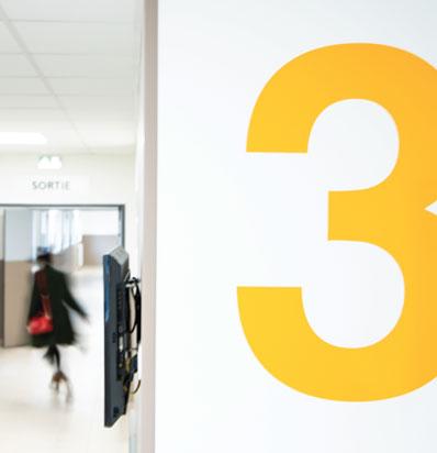 espace-saint-euverte-seminaire-conference-orleans-116