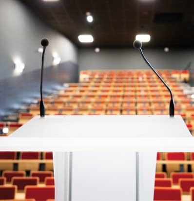 espace-saint-euverte-seminaire-conference-orleans-42