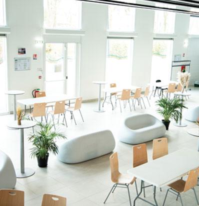 espace-saint-euverte-seminaire-conference-orleans-47